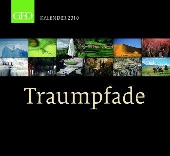 GEO Klassiker: Traumpfade 2010