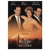 Poster Tom Hanks Filmposter Und Drucke Wandkunst Leinwand