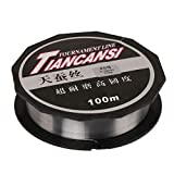 Fishing Lines Review and Comparison
