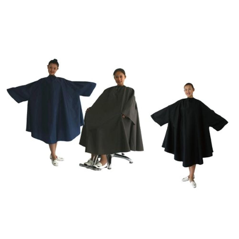 ノベルティ選択する実現可能性ヘアダイウェア No5017 ドレス ブラック