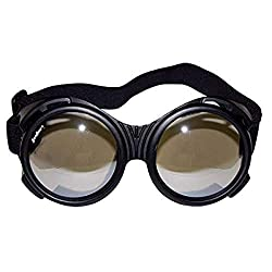 ArcOne Fly Safety Goggles