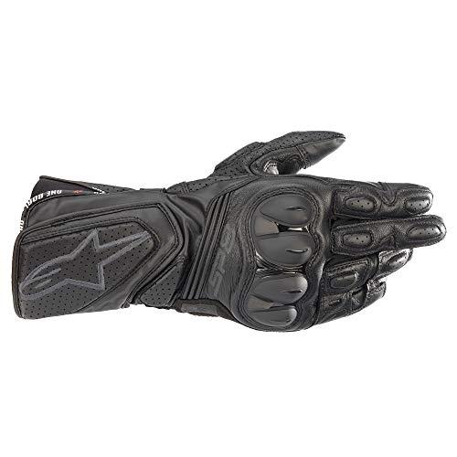 Alpinestars Handschuhe Sport ALPINE SP-8 V3 Farbe schwarz, Größe M