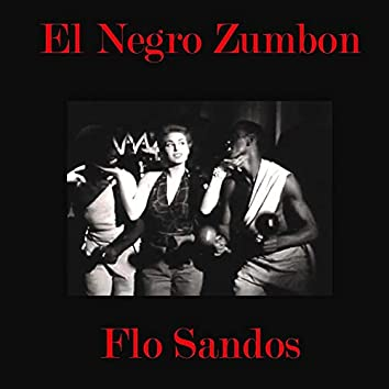 El Negro Zumbon