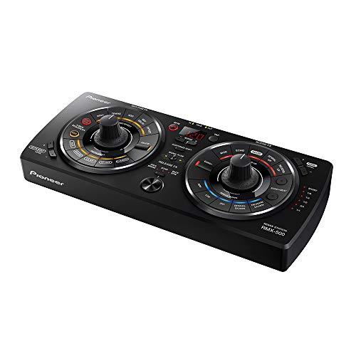 Pioneer rmx500–RMX 500Modul für Remixes