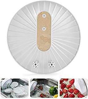 LUZAISHENG Household Cleaning Tools GYB001 Mini-ultrasonic Dishwasher Portable USB Charging Fruit Cleaner, Domestic Packag...