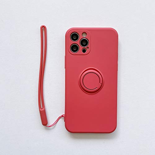 VNCASE Compatible with iPhone