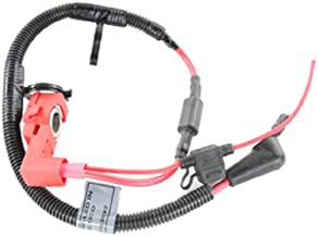 Best 2007 tahoe positive battery cable Reviews