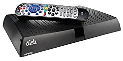 which is the best satellite receiver in the world
