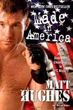 Made in America: Publisher: Gallery; Reprint edition