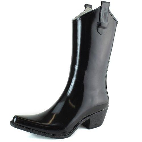 yippy rain boots - 4