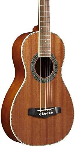 Top 10 Best parlor acoustic electric guitar