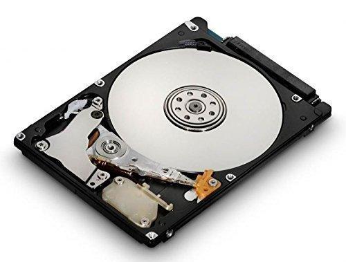Toshiba Satellite L650 12N HDD 1000GB 1TB GB Festplatte 2.5 SATA Neu