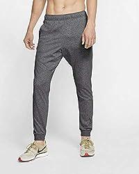 Image of Nike Dri-Fit Cotton Pants: Bestviewsreviews