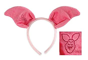 Best disney piglet costume Reviews