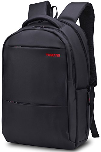 LAPACKER Laptop Backpack for Men & Women, Bussiness Backpack Bags Fits 15.6 Inch Laptop Notebook Computer,Anti Theft Water Resistant College School Backpack