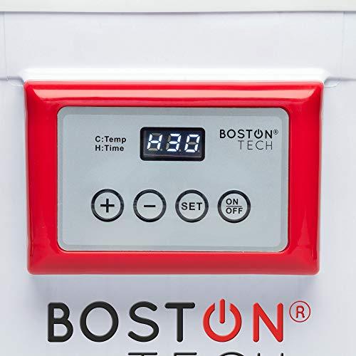 Boston Tech BE105