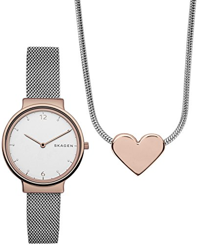 Reloj SKAGEN - Mujer SKW1086