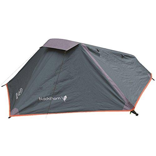 Highlander Blackthorn   Tienda camping unipersonal