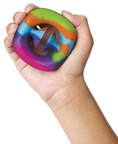 Toysmith Fidget Toys
