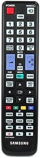 Genuino AA59-00508A Control Remoto fit para Samsung UE22D5010 UE27D5010 UE32D5500 UE32D5520