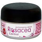 Ovante Rosacea Control - Skin Care Cream Relief Face...
