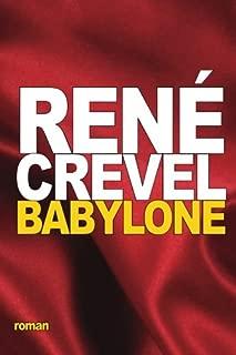 Babylone (French Edition)
