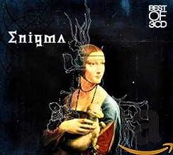 Best of: Enigma
