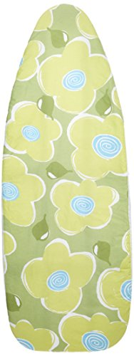 Whitmor Ironing Board Cover And Pad Kathy Davis Petalpower