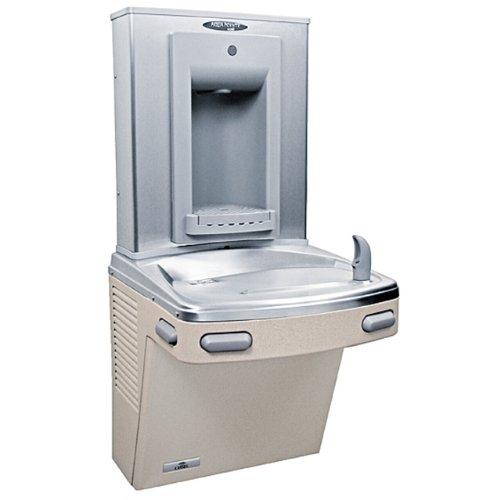 VersaFiller oasis water cooler