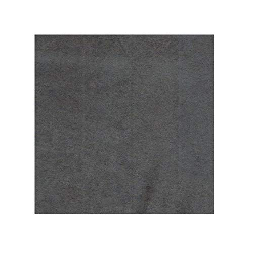 upholstery suede fabric - 6
