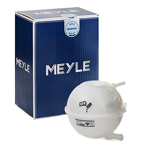Meyle 100 121 1064 Ausgleichsbehälter, Kühlmittel