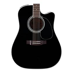 10 of the Best Acoustic Guitars for Under $1500
