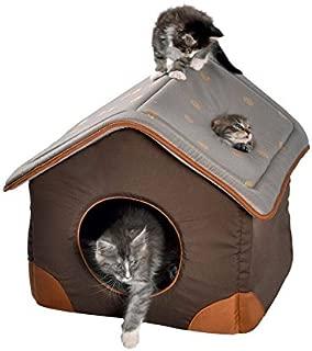 Amazon.es: Biozoo - Gatos: Productos para mascotas