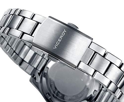 Reloj Viceroy – Mujer 40854-04