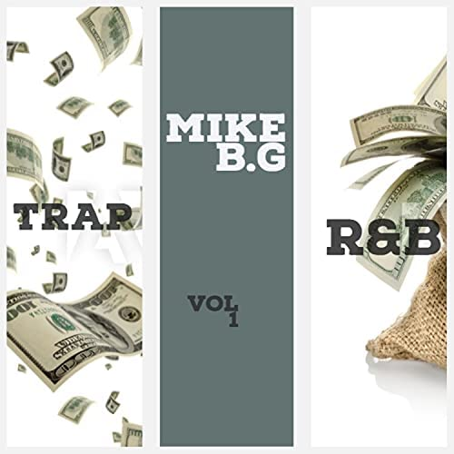 Mike B.G