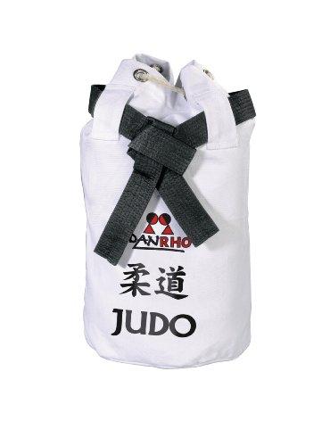 DANRHO Kinder Tasche Dojoline Canvas Bag...