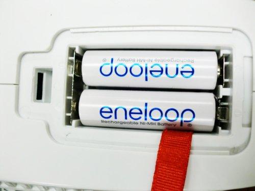 FUKAI充電池式ウエット&ドライハンディクリーナーグリーンFBC-777gr