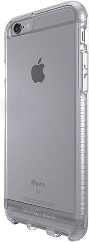 wholesale Tech21 Impact Clear for new arrival iPhone 6 wholesale Plus/6S Plus – Matte outlet online sale