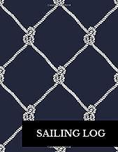 Sailing Log