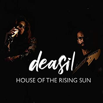 House of the Rising Song