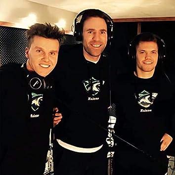 Hele Norges Idrettslag