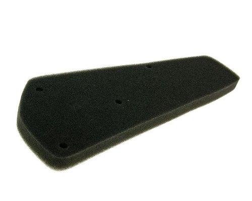 Luftfilter Einsatz für Kreidler RMC E50 4-Takt