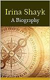 Irina Shayk: A Biography (English Edition)