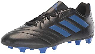 Men's Goletto VII Firm Ground Soccer Shoe