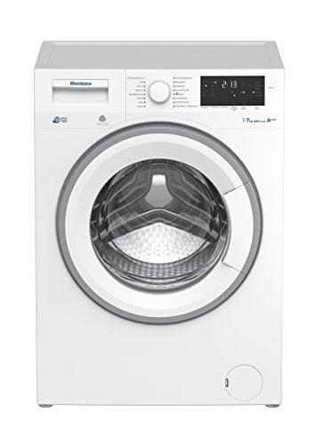 Blomberg WAF 71620 Waschmaschine FL / A+++ / 169 kWh/Jahr / 1600 UpM / 7 kg / Schontrommel /...