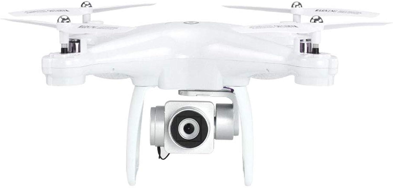 presentando toda la última moda de la calle Drone HD fotografía aérea 4K posicionamiento GPS GPS GPS Dual Inteligente seguido por Aviones de Control Remoto de Cuatro Ejes de Altura Fija  Centro comercial profesional integrado en línea.