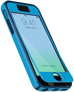 Best candyshell case for iphone 5c Reviews