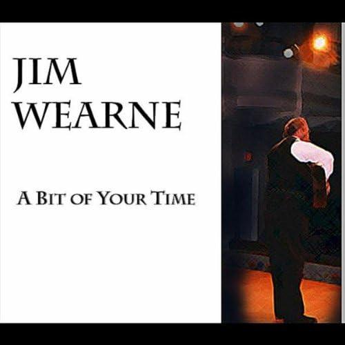Jim Wearne
