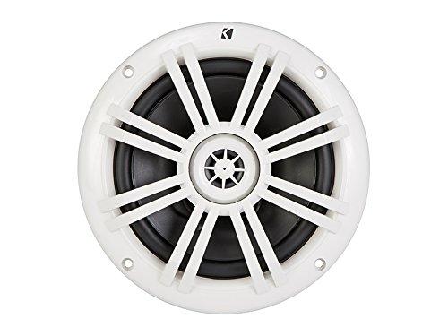 Kicker 41KM604W 6-1/2