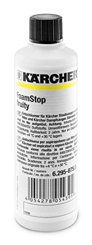 Kärcher 6.295-875.0 FoamStop fruity (125 ml, Einzelpreis)